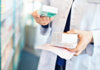 3 Arzneimittel, die häufigen Stuhlgang verursachen können