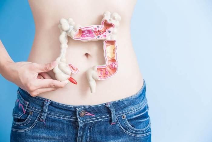 Problemas Gastrológicos