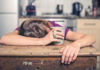 ¿Cuánto tiempo se puede vivir con la enfermedad de Lyme crónica? ¿Puede la enfermedad de Lyme matar?