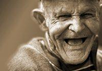 Desordenes de risas compulsivas e inapropiadas