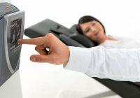 ¿Podría la terapia de frecuencia electromagnética tratar la enfermedad de Lyme crónica?