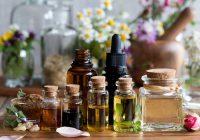 5 Terapias alternativas peligrosas para la enfermedad de Lyme crónica