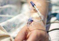 ¿Podrían los trasplantes de células madre curar la enfermedad de Lyme crónica?