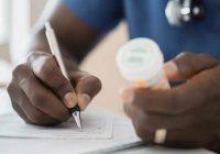 安非他酮可以用来帮助鸦片类药物撤离吗?