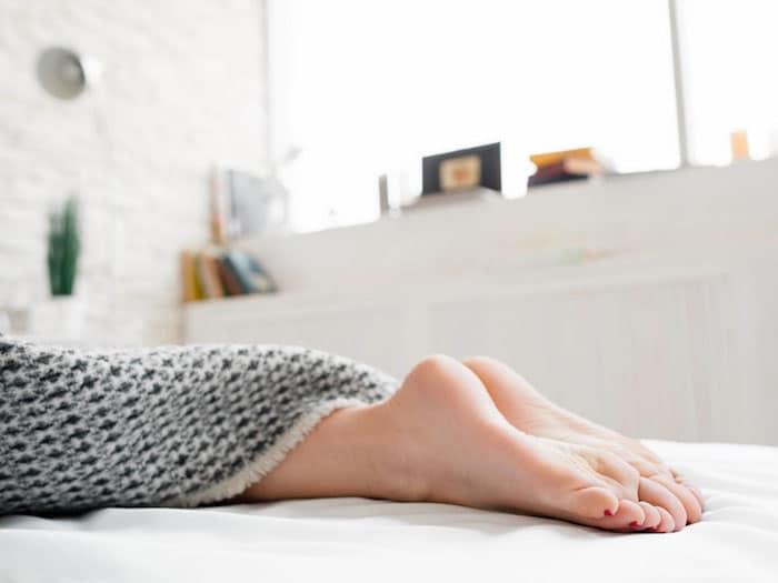 Cuadro clínico y complicaciones de la depresión mayor