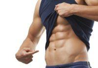 ¿Qué se necesita para desarrollar sus abdominales?