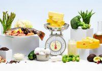 Nebenwirkungen einer ketogenen Diät / Atkins