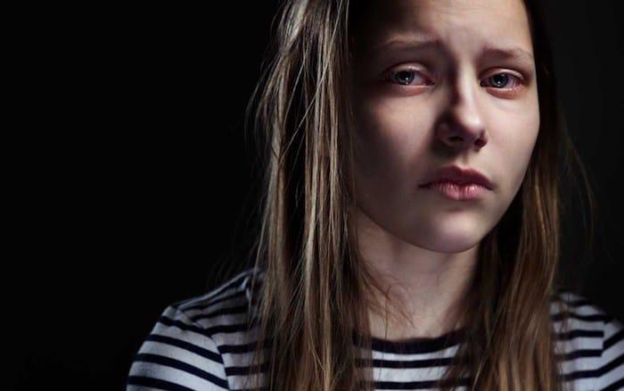 مرض لايم المزمن وما بعد العلاج متلازمة مرض لايم: ليس بالضرورة هو نفسه