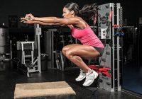 ما الذي يجب عليك فعله أولاً ، تدريب القلب والأوعية الدموية أو تدريبات القوة ، ولماذا؟
