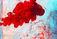 Nasenbluten und der Menstruationszyklus