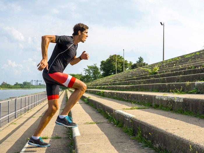 Comment améliorer votre endurance et votre force dans le sport