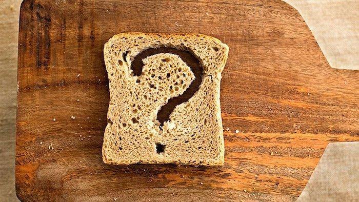 ¿Podrían los movimientos intestinales frecuentes significar que podría tener intolerancia al gluten o enfermedad celíaca?