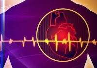 Palpitations cardiaques et anxiété