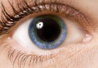 Pupilas dilatadas: causas e sintomas