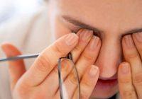 Síntomas similares en la respuesta vasovagal, síndrome del intestino irritable, migraña, prolapso de la válvula mitral y otras afecciones