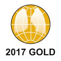 Application Gold 2017 Pocket Guide