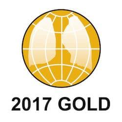 Aplicación Gold 2017 Pocket Guide