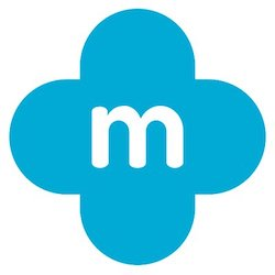 Mon application mhealth