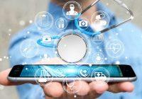 As melhores aplicações móveis para o tratamento da doença pulmonar obstrutiva crônica (DPOC)