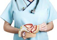 Dolor testicular: causas comunes y manejo