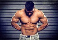 合成代谢类固醇和肌酸之间的区别