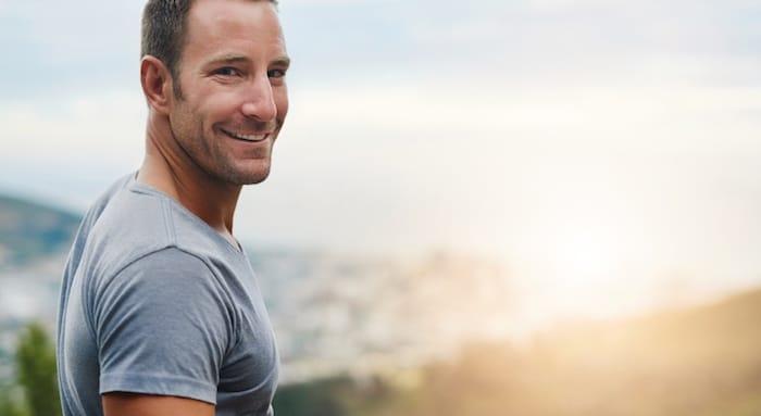 ¿Pueden los hombres seguir siendo fértiles incluso después de la vasectomía?