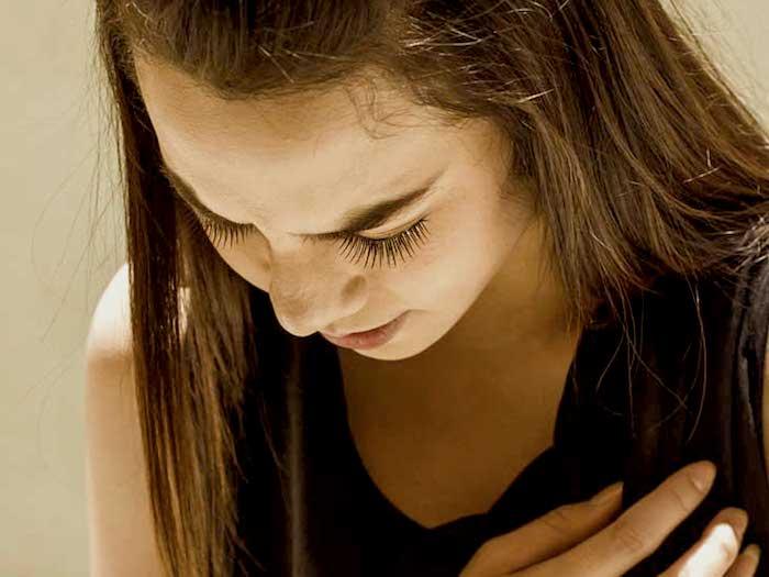 皮肌炎通常是可存活的