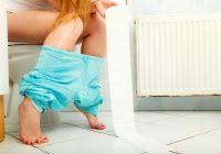 Malos olores fecales: 4 causas que hacen que sus heces huelan muy mal