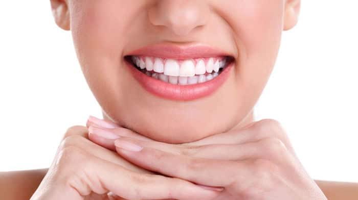Prevenção de doenças periodontais: 5 maneiras de parar a doença gengival