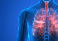 أعراض التليف الكيسي عند حمل جين واحد فقط للمرض