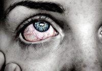 البقاء على قيد الحياة التهاب القولون