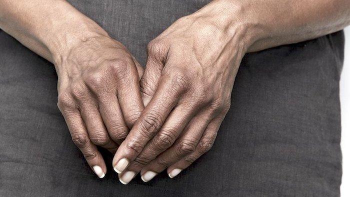 Artritis reumatoide: una afección autoinmune que afecta las articulaciones
