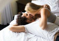 كيفية زيادة أو تقليل فرصك في الحمل