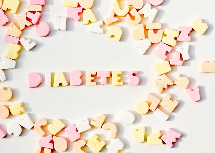 ¿Podría un azúcar natural ayudar a un síndrome metabólico?