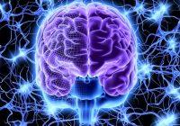 شرب الكثير أو القليل جدا من الكحول يرتبط بالتدهور العقلي