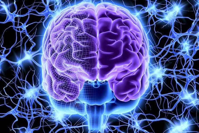 Beber muito ou pouco álcool está relacionado à deterioração mental