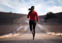 Warum Cardio besser für Ihren Stoffwechsel ist als Krafttraining