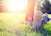 Coup de chaleur: conseils pour faire de l'exercice en toute sécurité
