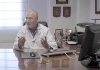 Interview mit Doktor González - Abnehmen und Ernährung