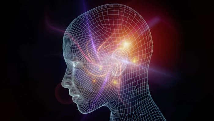 Los científicos afirman que los efectos antidepresivos de la ketamina están relacionados con el sistema opioide en el cerebro