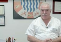 Entrevista Dr José Rodríguez Carrión
