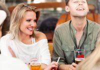 Fumar e beber pode danificar as artérias 'muito cedo na vida'