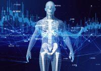 Um GPS dentro do seu corpo