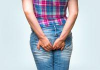 Hémorroïdes et quoi faire à leur sujet
