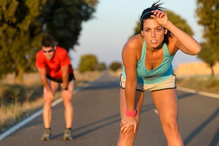 Herramientas para un ejercicio seguro