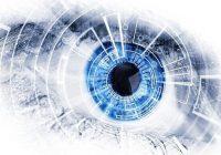 Un estudio muestra que la inteligencia artificial puede proporcionar un diagnóstico de nivel especializado en el ámbito de la atención primaria