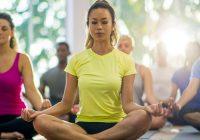 La meditación está en la línea de fuego, pero ¿es justo?