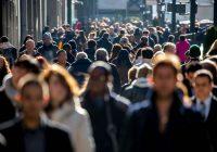 Las matemáticas muestran cómo las relaciones sociales afectan la propagación de enfermedades infecciosas