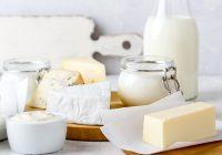 Los investigadores creen que las pautas de consumo de lácteos ahora deben ser revisadas.