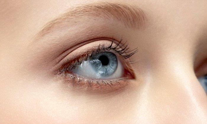 Los pistachos pueden ayudar a reducir el riesgo de afecciones oculares.